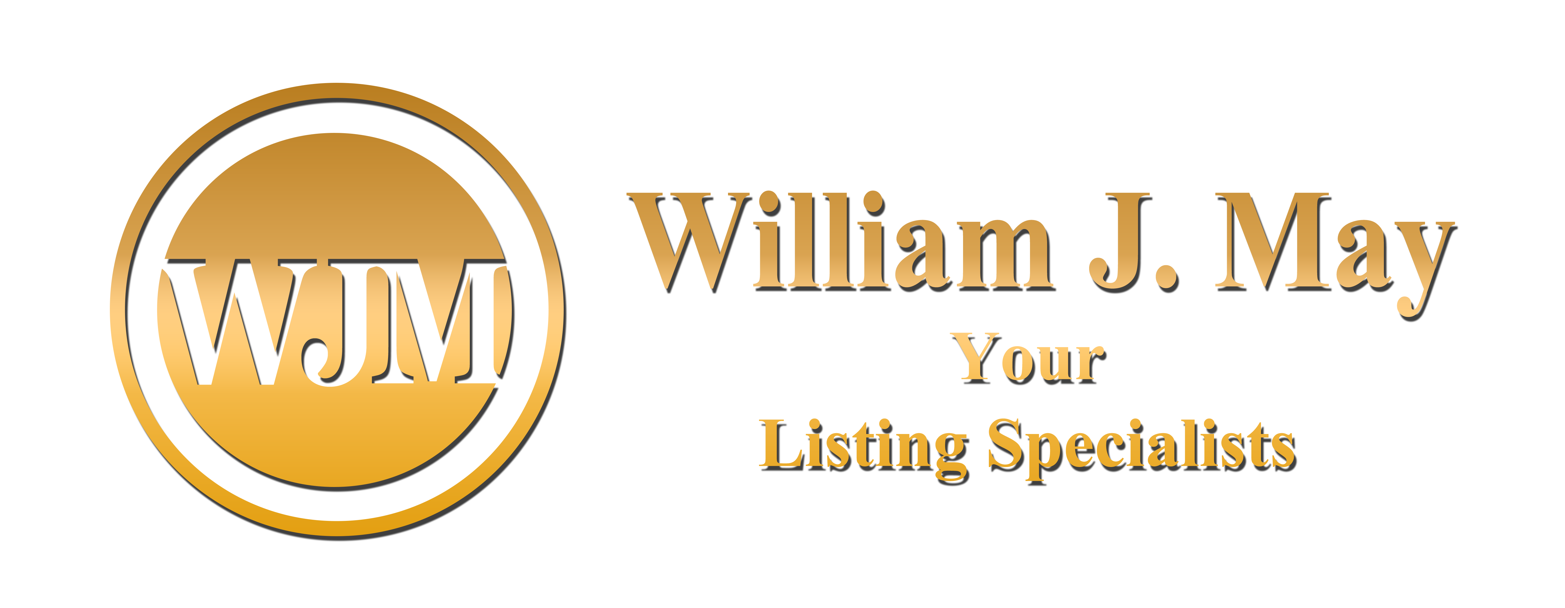 Your Listing Specialists